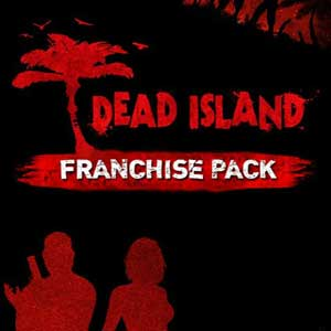 Dead Island Product Key For Steam